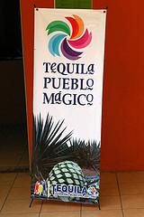Tequila, Pueblo Magico