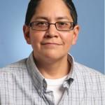 Deborah R. Vargas,